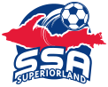 Superiorland Soccer